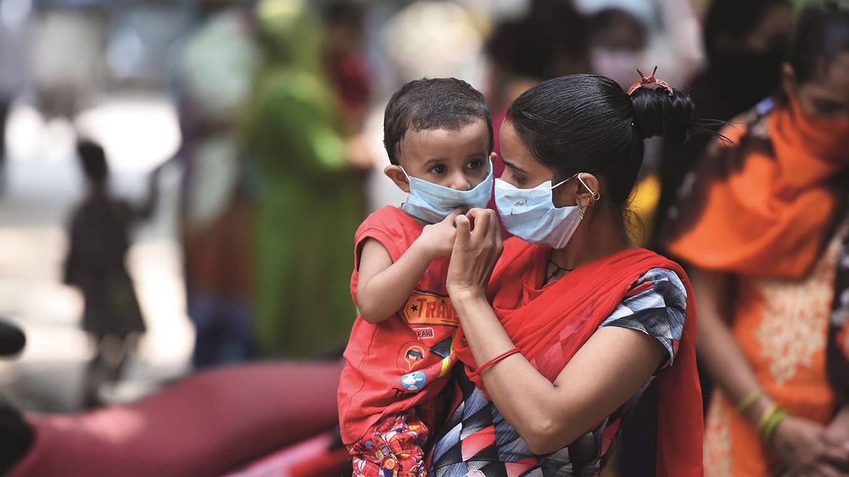 zaidi4_Getty Images_womanchildpandemic