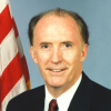 Robert E. Hunter