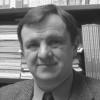 Lucjan T. Orlowski