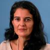 Maryam Elahi