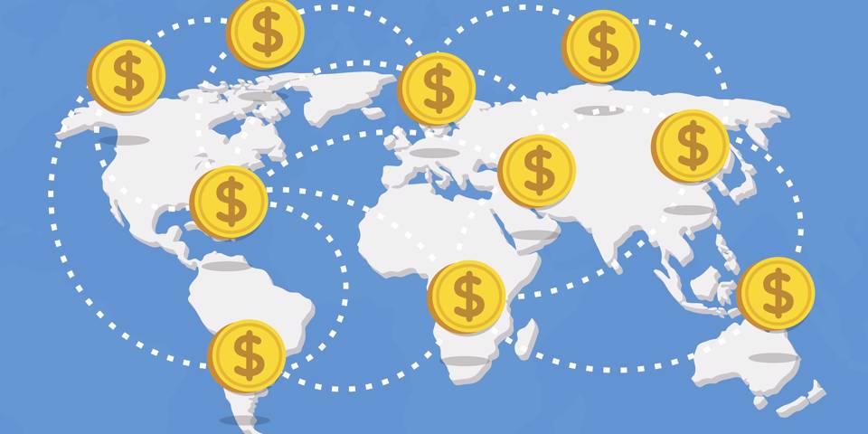 Мобилизация банков развития для борьбы с COVID-19