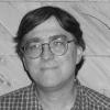 David Moser