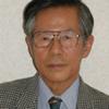 Ryuji Takaki