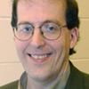 Lee A. Dugatkin