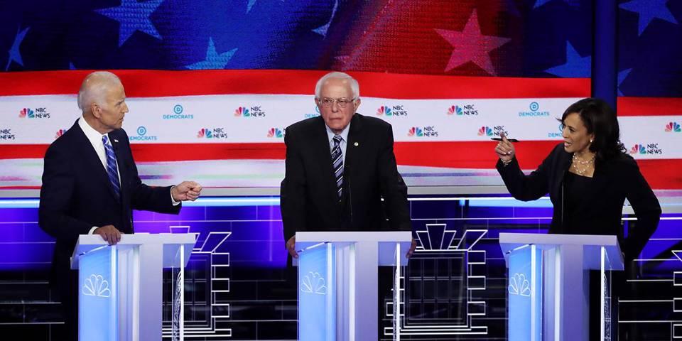drew42_DrewAngererGettyImages_harrisbidendemocraticdebate