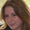 Maria Gonzalez-Miranda
