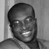 Ike Okonta