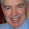Robin MacGregor Murray