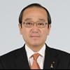Kazumi Matsui