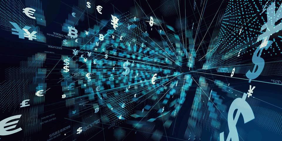 Перспективы и опасность цифровых валют Центрального банка