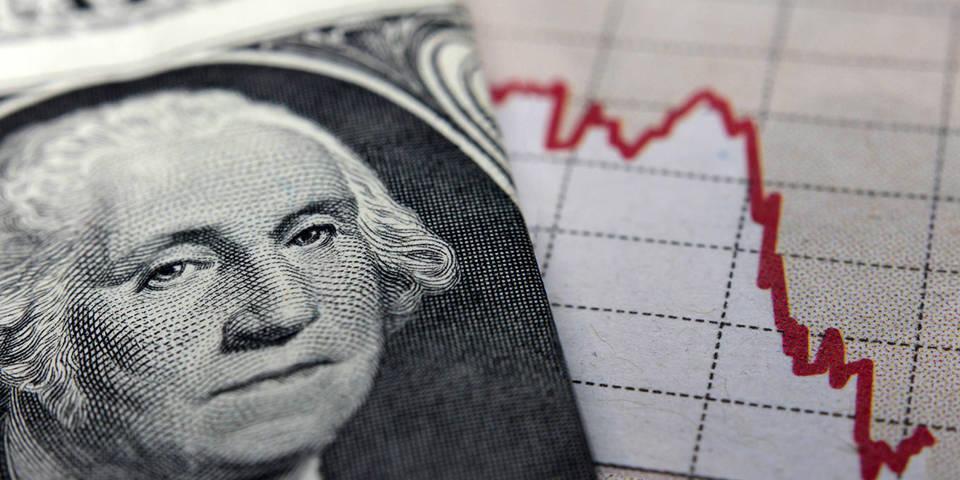 Возвращение финансовой угрозы?