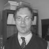 Jürgen von Hagen