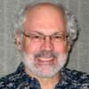 Alan Robock