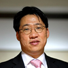 Jeongmin Seong