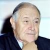 Raymond Kendall