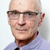 Peter Bruggen