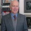 Ronald Sokol