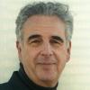 Michel D. Kazatchkine