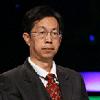 Jiang Qiping