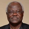 Ernest Bai Koroma