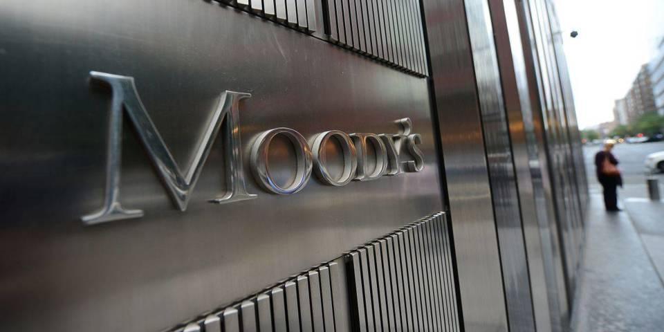 Кредитно-рейтинговые агентства могут сорвать восстановление экономики