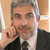 Khatchik Der Ghougassian