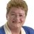 Anne O. Krueger