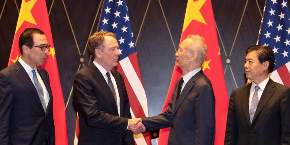 fischer160_NG HAN GUANAFPGetty Images_china us trade