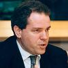 Charles Tannock