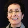 Fatima Sadiqi