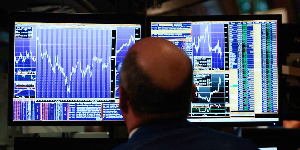 Глобальные опасности роста инфляции в США
