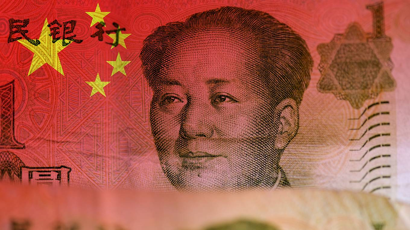 The Next Phase of China's Reform and Opening Up   by Andrew Sheng & Xiao Geng
