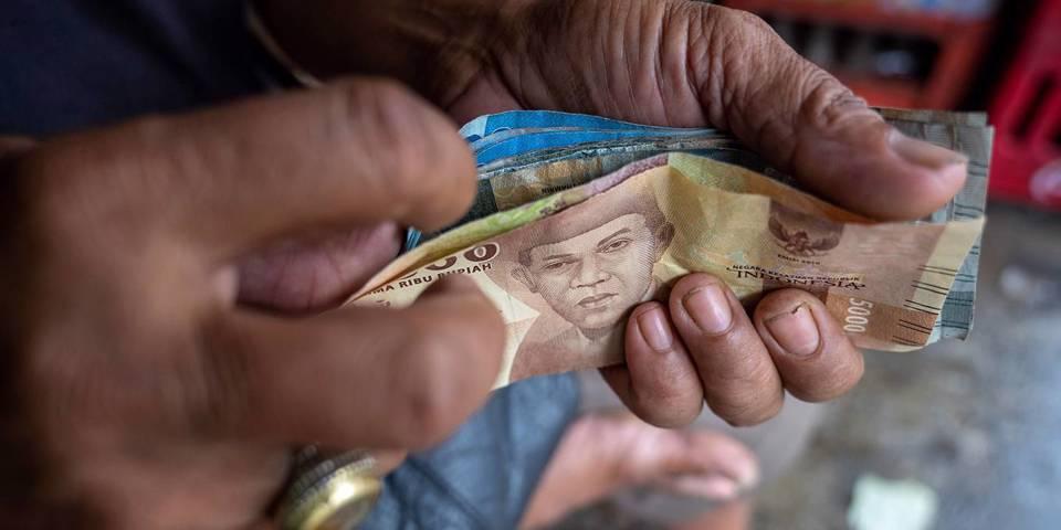Три предупреждения для стран с развивающейся экономикой