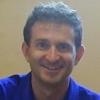 Robert Perkinson