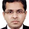 Shamas-ur-Rehman Toor