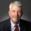 Philip J. Landrigan