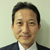 Shinichi Nakayama