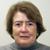 Patricia M. Wald