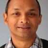 Pramit P. Chaudhuri