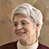 Muriel R. Gillick