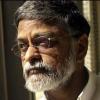 T.V. Rajan