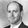 Ethan A. Nadelmann