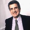 Jean Jacques Rosa