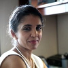 Yasmin Siddiqi