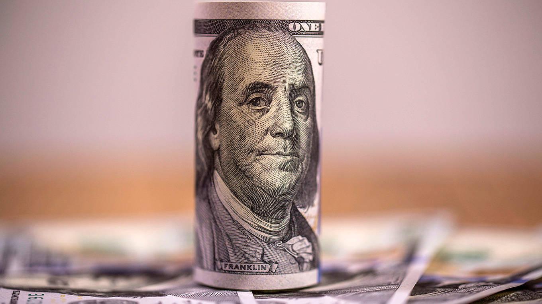 Is Trump Killing The Dollar By Benjamin Cohen