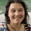 Maria Bucur