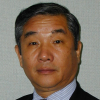 Hideaki Kaneda