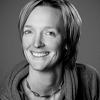 Christine Chemnitz