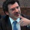 Marcelo G. Kohen