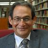 Sergio Aguayo